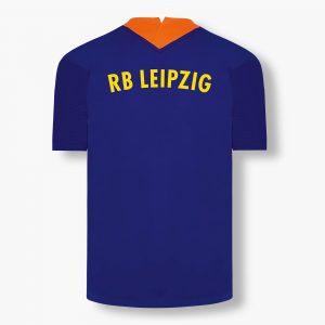 RB Leipzig Away Kit 20/21