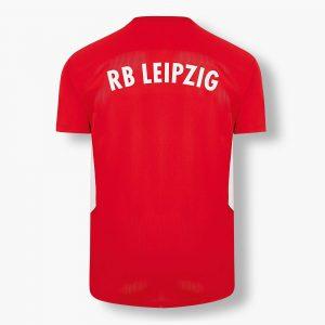 RB Leipzig Fourth Kit 20/21