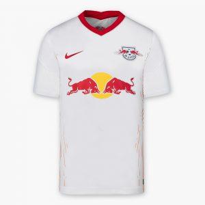 RB Leipzig Home Kit 20/21
