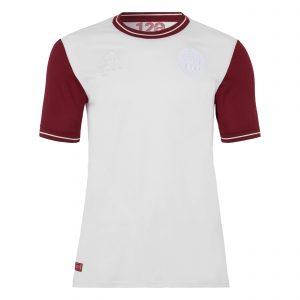 Bayern Munich 120th Anniversary Kit